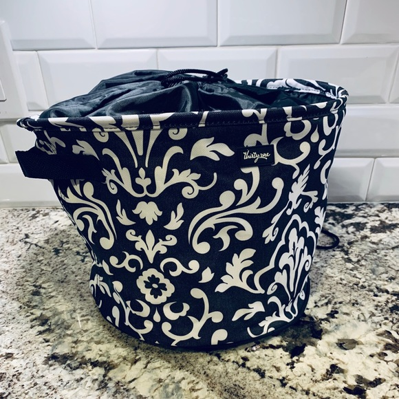 thirty-one Other - NWOT Thirty one Tote